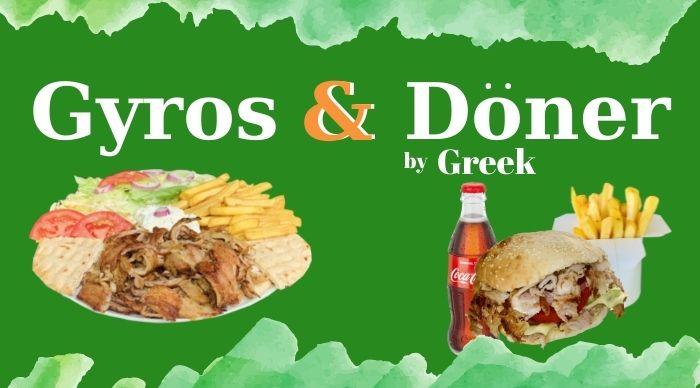 Gyros&Doner